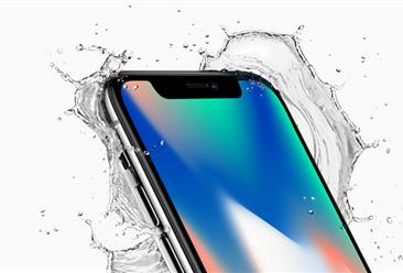 iPhoneX去年第四季度全球出货2900万部 iPhoneX能否再创苹果盛况?