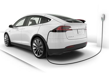 2018年1月新能源乘用车销量3万辆:同比飙涨400%(附图表)