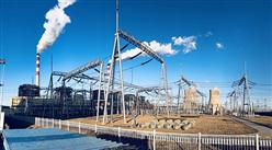 2017年度全国电力市场运行情况及2018电力供需形势预测分析