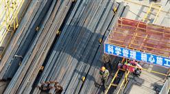 2017年建材行业运行情况及2018年建材市场展望(图)