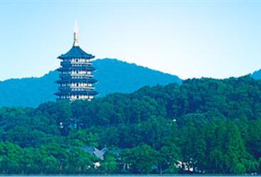 2018年春节杭州市旅游数据统计:酒店出租率增长20.92%(附图表)