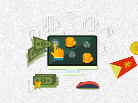 某互联网+金融自贸区产业园项目