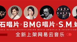 阿里音乐和网易云音乐达成版权合作  2018年中国音乐产业市场预测(附图表)