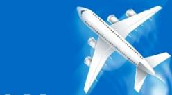 2017年中国民航机场运行分析:旅客吞吐量涨12.9% 千万级机场增4个(附图表)