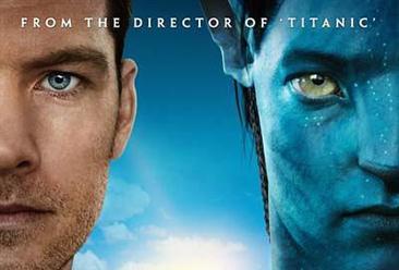 (最新)全球电影票房排行榜:《阿凡达》全球第一  《泰坦尼克号》第二(附榜单)