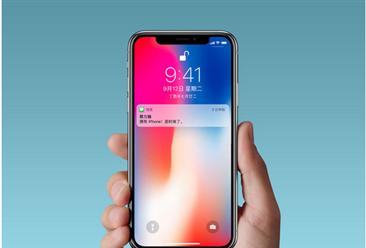 2018年全国315山寨手机排行榜:三星假机最多!(附榜单)