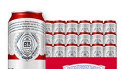 2018年1-2月中国啤酒产量567.7万千升  同比微增0.7%(附表)