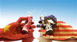 商务部回应301调查:中方绝不怕贸易战 近年中美贸易如何?