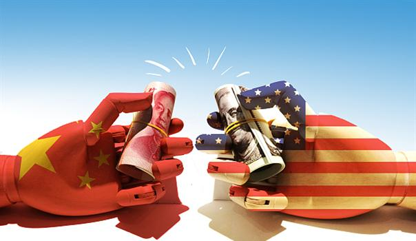 中止减让产品清单出炉!中国对这128项美国进口商品加征关税(附清单)