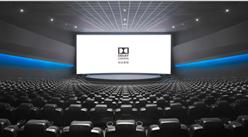 2018年全国影院市场十大观察:影院市场票房产出增长22.7%