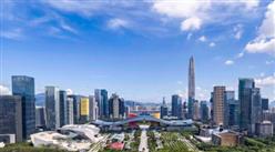 发改委印发哈尔滨市与深圳市对口合作实施方案的通知(全文)