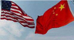 中美貿易談判在即 貿易摩擦下有哪些挑戰與產業機會?