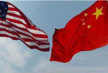 中美贸易战再升级 对美5207个税目最高加征25%关税(附关税清单)