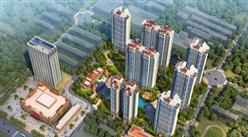 """3月郑州房价重返""""8000+""""时代!2018年郑州房价会继续上涨吗?"""