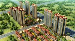 外籍人才也能在北京買房 2018年北京房價會上漲嗎?