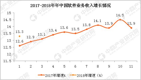 中国2月份gdp_骄傲!40年到来,中国越到来越绵软弱小!2张触动图看懂:此雕刻些年中国处处GDP...