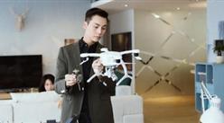 《南方有喬木》玩轉無人機  中國無人機行業發展如何?(附十大無人機企業)