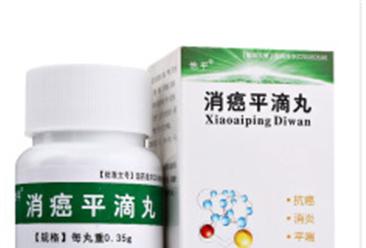 进口抗癌药零关税?3月中国医药品进口量额齐增(附图表)