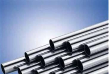 中美贸易战:美国钢材进口激增 中国钢材进出口情况如何?