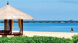 打造国际旅游消费中心   海南旅游业发展如何?(附图表)