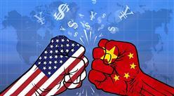 中美贸易战迎关键时间节点 2018年中美贸易进出口数据分析