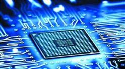 中美貿易戰矛頭刺向中國芯片軟肋 手機芯片性能哪家強?(附最新移動芯片排行榜)