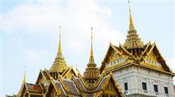 2018泰国旅游消费分析及预测:自由行更受青睐  清迈/苏梅升温明显