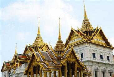 2018泰國旅游消費分析及預測:自由行更受青睞  清邁/蘇梅升溫明顯