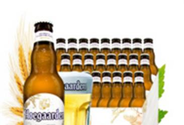 每吹一瓶啤酒底薪加500元?2018年一季度全国啤酒产量如何?