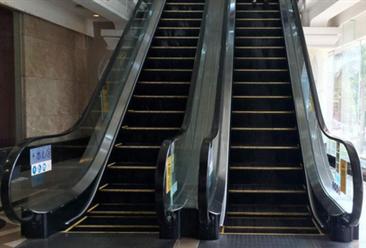 2018年一季度全国电梯产量达11.4万台 累计增长0.9%