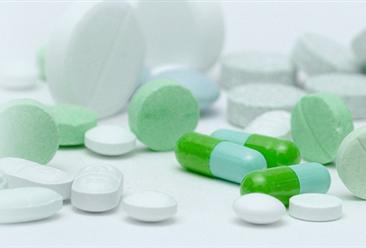《我不是药神》口碑炸裂 中国医药品进口市场分析(附图表)