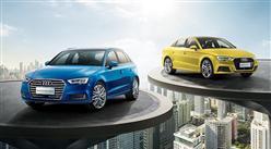 豪华车品牌大规模官降 税率下调豪车市场走势如何?