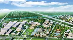 中商產業研究院:健康產業園區規劃運營的三要素