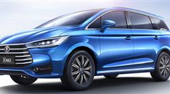 2018年1-4月中国汽车及汽车底盘进口数据分析:进口额同比增13.9%(附图表)