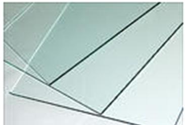 """0.12毫米!中国造出世界""""最薄玻璃""""  我国玻璃行业发展如何?(图表)"""