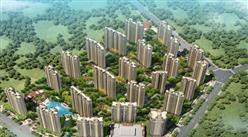 丹東房價為什么暴漲?大數據揭秘丹東樓市值得投資嗎?(圖)