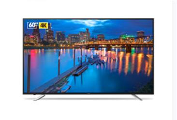 海信电视4月零售额占比达19.76% 创历史新高