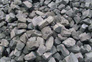 2018年4月中国焦炭及半焦炭出口统计数据