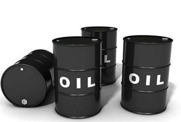 2018年4月中国原油出口统计数据