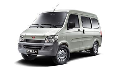 2018年4月中国交叉型乘用车销量统计数据