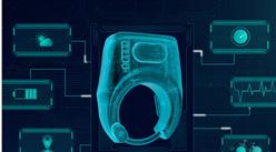 共享单车ofo宣布入局区块链  中国区块链发展现状及趋势分析(附图)