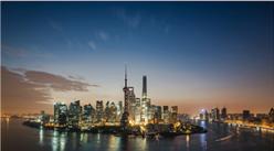 2018年1-3月上海市入境旅游數據統計:旅游人數下降17.7%(附圖表)