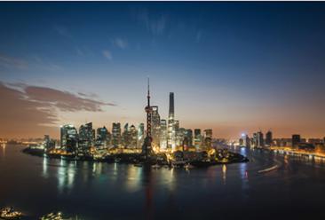 2018年1-3月上海市入境旅游数据统计:旅游人数下降17.7%(附图表)