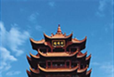 6月1日黄鹤楼门票迎来首次降价  武汉市旅游经济发展如何?(图)