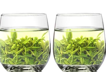 2018年1-4月中国茶叶出口额超5亿美元  同比增长14.4%(图)