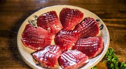 """食品安全存隐忧:网红火锅小龙坎""""口水油""""事件后作出六大承诺"""