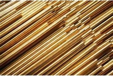 2018年1-4月全國銅材產量數據分析:產量累計增長11.6%(附圖表)