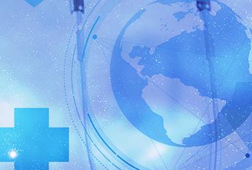 区块链+医疗:区块链在医疗行业应用情况及案例分析