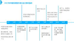 会打虫子的外卖哥走红 3张图带你看懂互联网外卖行业市场发展前景(图)