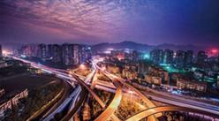 2018年1-4月重慶市旅游數據統計:旅游收入同比增長29.13%(圖表)